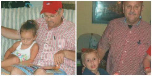 Grandaddy, Riley and Deuce.jpg